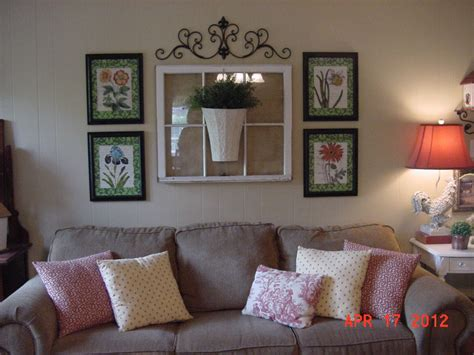 Living Room Wall Arrangements by Wall Arrangement Ideas With 4 Pictures For A Wall New