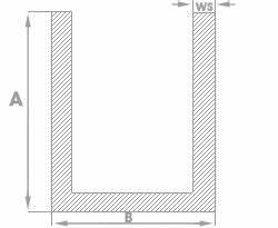 Sechskant Berechnen : gewichtsrechner alu metallteile verbinden ~ Themetempest.com Abrechnung
