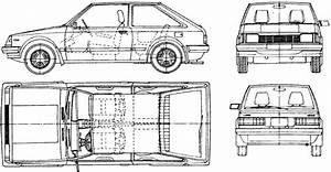 Diagram  Fuse Box Diagram Honda Accord Sport 2013 Full