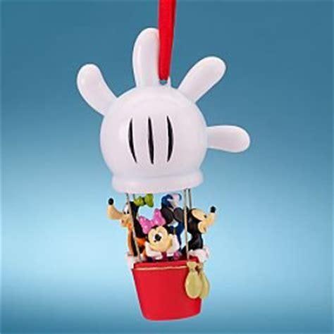 amazon com disney hand balloon mickey mouse clubhouse