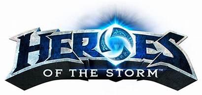 Heroes Storm Gamescom Blizzard Stations Present