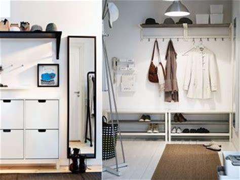 idee arredo ingresso moderno mobili lavelli mobili ingresso ikea