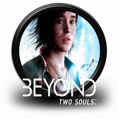 Beyond Souls Icon Pc Deviantart Scaricare Gioco
