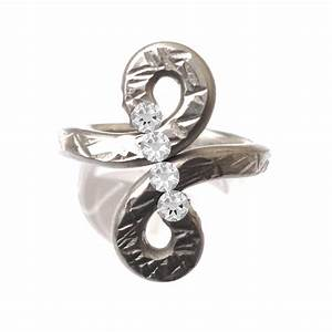 pewter infinity ring lisa kelleher mythical accessories With pewter wedding rings