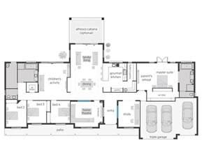 home floorplans bronte floorplans mcdonald jones homes