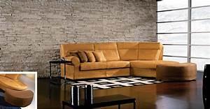gallery of divani moderni angolari divano angolare curvo divano etnico pelle e tessuto soggiorno
