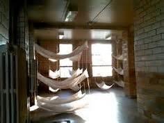 Bunk Bed Hammock by Diy Indoor Hammock On Indoor Hammock Hammocks