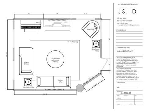 planning furniture placement in a room online design project living room furniture floor plan layout www jsinteriordes blogspot com