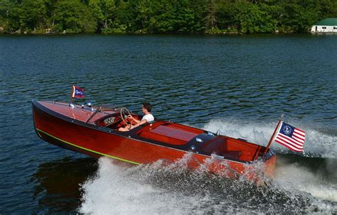 Chris Craft Wooden Boats by Antique Wooden Boats Classic Wooden Boats Classic Wooden