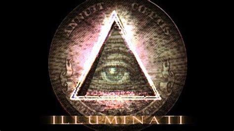 Illuminati S Illuminati Song Canzone Ufficiale Di Bridge Rap