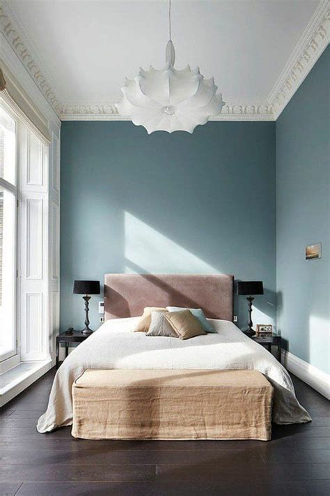 couleur tapisserie chambre idées chambre à coucher design en 54 images sur archzine