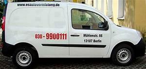 Autovermietung Berlin Transporter : es autovermietung berlin es autovermietung berlin pkw transporter 9 sitzer bus umzugswagen ~ A.2002-acura-tl-radio.info Haus und Dekorationen