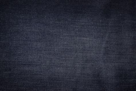 Blue Jeans Texture For Any Background Photo  Free Download