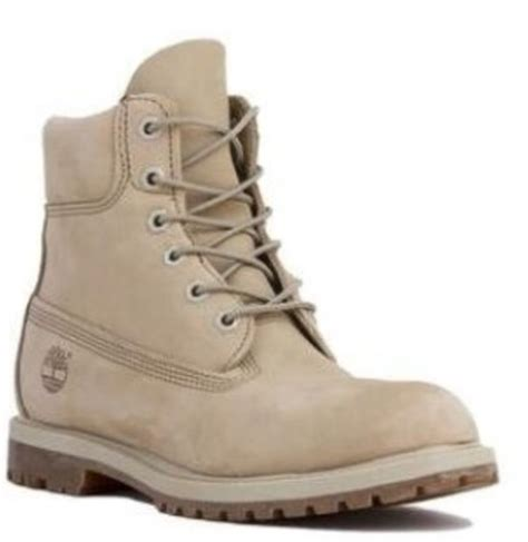 colored timbs shoes taupe boots timberlands coachella wheretoget