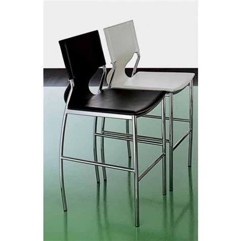 chaise pour ilot central chaise haute pour ilot central cuisine atlub com