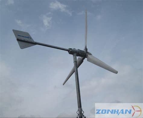 Ветрогенераторы российского производства цена обзор