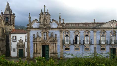 santos cuisine top things to do and eat in guimarães portugal eats to