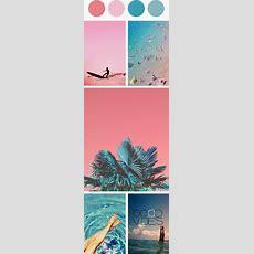 20+ Best Ideas About Mood Boards On Pinterest  Mood Board