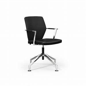 Chaise De Bureau Solde : chaise bureau pied fixe le blog des geeks et des gamers ~ Teatrodelosmanantiales.com Idées de Décoration