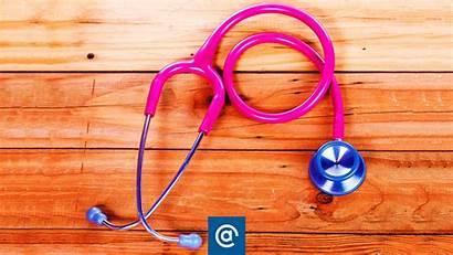 Medical Wallpapers Targeting Professional Diagnosis Nurses Doctors
