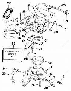 yamaha outboard throttle control parts imageresizertoolcom With diagram of 1987 90etlh yamaha outboard control engine diagram and