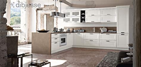 Arredamenti Conegliano by Rizzo Arredamenti Arredamento Casa Cucine Salotti