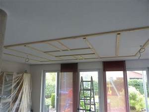 Wohnzimmer Lampen Decke : die besten 25 led lampen decke ideen auf pinterest deckenlicht massive lampen und rustikale ~ Indierocktalk.com Haus und Dekorationen