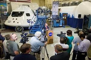 Educational Tour Program U. S. Space and Rocket Centre Orlando