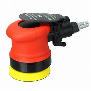 Mini Exzenterschleifer Elektrisch : mini druckluft exzenterschleifer 75mm 3 klett ~ A.2002-acura-tl-radio.info Haus und Dekorationen
