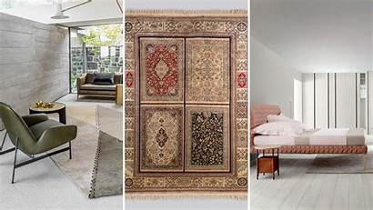 Decor Monsoon Items Makeover During Pieces Classy