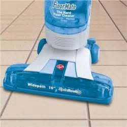 Best Wet Dry Mop For Hardwood Floors by Hoover Floormate Hard Floor Hoover H3044 Review