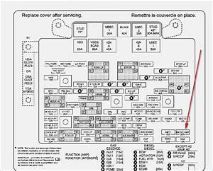2006 Gmc Sierra Wiring Diagram  U2013 Vivresaville Com