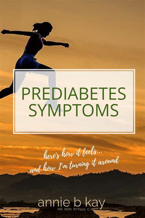 prediabetes archives annie  kay