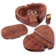 1000 about unique engagement ring boxes engagement ring boxes ring boxes