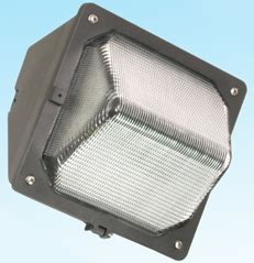 conserve energy with 27w led outdoor area flood light