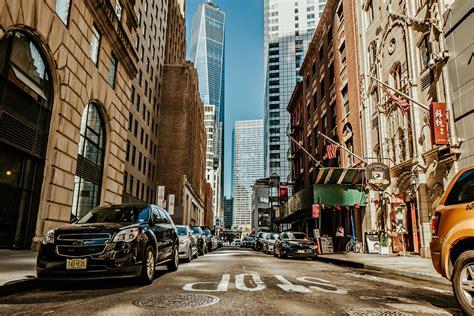 new free new york city wallpaper 183 pexels 183 free stock photos