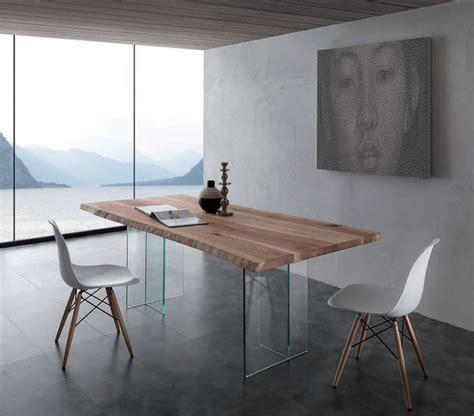cuisine pro 27 table a manger verre bois treeve zd1 tab r c 051 jpg