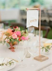 604 best table number ideas images on pinterest wedding