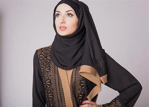 boutique en ligne pour femme musulmane voil 233 e mode islamique chic and modesty