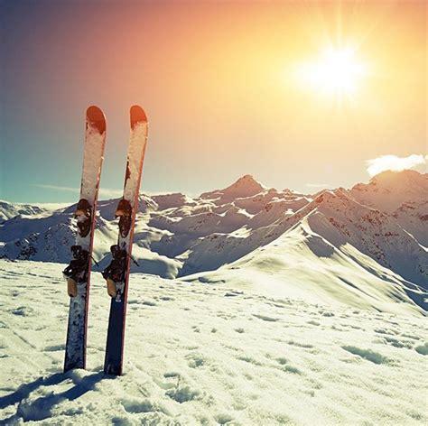 ski deals val d isere fish pips