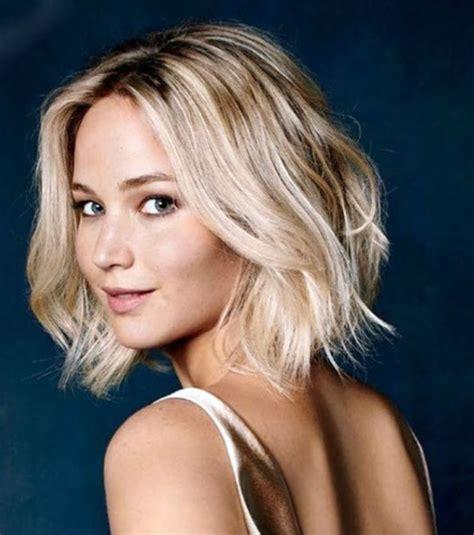 trendy hairstyles  thin hair women    natural hairstyles