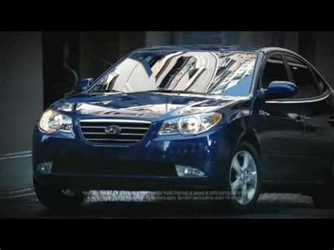 Hyundai Assurance Program by Hyundai Assurance Program Spot 1 From Hyundai Of St