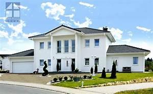 Bodenplatte Garage Kosten Pro Qm : doppelhaus fertighaus preise doppelhaus fertighaus preise ~ Lizthompson.info Haus und Dekorationen