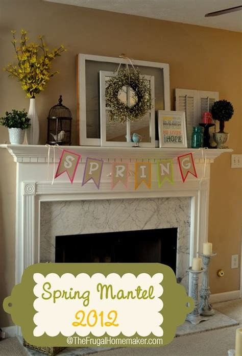 Window Mantle by 59 Best Images About Hearth Mantel Ideas On