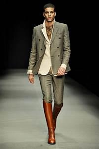 Urban Clothing For Men - FashionHDpics.com