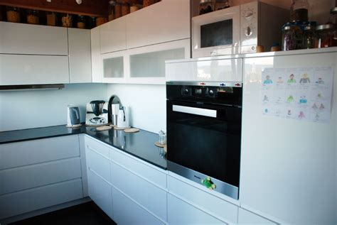 Badezimmer Fliesen Weis Matt  Raum Und Möbeldesign