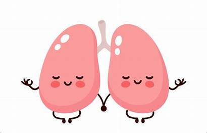 Smoking Lungs Happy Quit Should Why Today