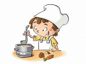 Mit Kindern Kochen : kochen f r kinder ~ Eleganceandgraceweddings.com Haus und Dekorationen