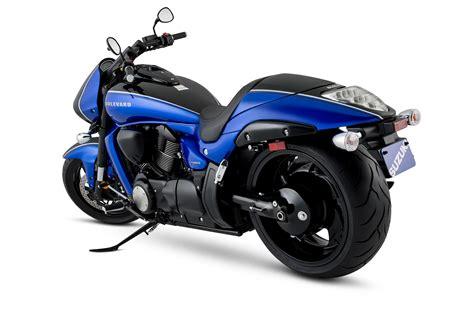suzuki motorcycle 2017 suzuki boulevard m109r boss review