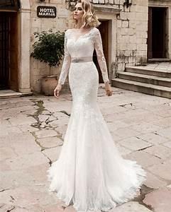 online get cheap civil wedding dresses aliexpresscom With civil wedding dress